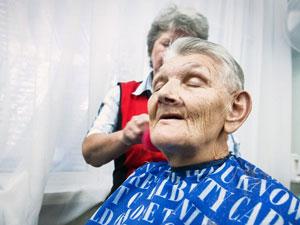 der-eigenanteil-der-kosten-haengt-von-der-pflegestufe-ab